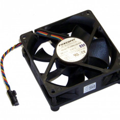 Ventilator NOU Dell Dell Optiplex 990 790 Tower Optiplex 3010 7010 9010 D0W1H DW014