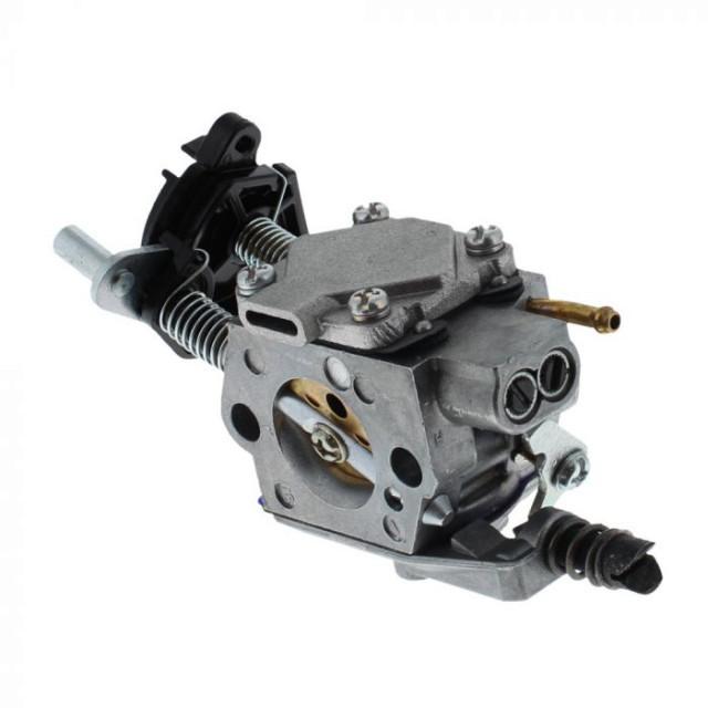 Carburator motocoasa Husqvarna 545RX, 545RXT Original
