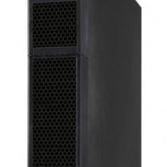 UPS Mustek PowerMust 6000 RM Sinewave LCD Online, 6000VA/6000W (Negru)