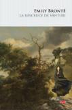 La răscruce de vânturi (Carte pentru toți)