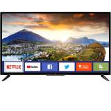 Televizor LED Nei 32NE4700, 80 cm, Smart, HD, Clasa F