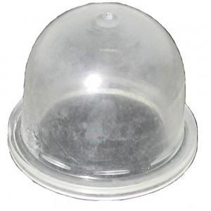 Pachet promotional 10 Buc membrana pompa amorsare universala