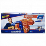 Blaster nerf n strike surgefire hbe0011