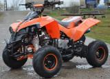 Atv 2020 Nitro Quad Renegade RS7 PRODUS NOU