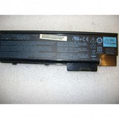 Baterie laptop Acer Aspire 1640z netestata
