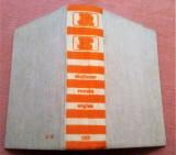 Dictionar Roman-Englez. Peste 30.000 de cuvinte - Leon Levitchi, Andrei Bantas