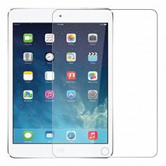 Folie Sticla Securizata WOZINSKY 9H PRO+ / iPad Air 2 1 / iPad Pro 9.7 / iPad 9.7 2017 / iPad 9.7 2018