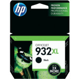 HP CN053AE (932XL) cartus cerneala negru 22.5ml, 1000 pagini