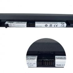 Baterie laptop Lenovo IdeaPad S500 Flex 14 14D 15 15D L12S4A01,L12S4E51,L12S4F01,L12S4K51,121500165,121500166