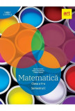 Matematica clasa a V-a Semestrul I Clubul matematicienilor