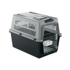 Cușcă de transport pentru câini Ferplast ATLAS 50 Professional