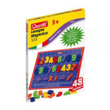 Tabla Magnetica Cifre Basic