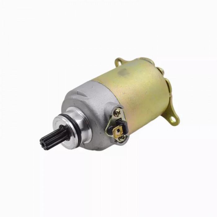 Electromotor Scuter Kymco - Kimco - 9 dinti - 125cc - 150cc