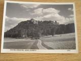 BVS - CARTI POSTALE - GERMANIA 3