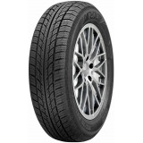 Anvelopa Kormoran Road 175/65 R14 82H