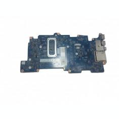 Placa de baza laptop HP ENVY x360 i7-6560U
