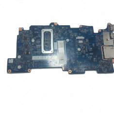 Placa de baza laptop HP 15-AQ i7-6560U