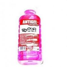 Antigel Concentrat Tip G12 Divvos 1kg