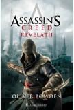 Cumpara ieftin Assassin'S Creed 4 - Revelatii/Oliver Bowden