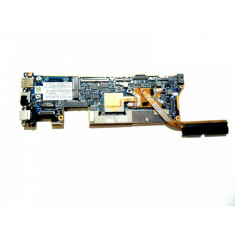 Placa de baza HP Spectre 13-B i5-3317U 689957-001