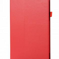 Husa Tableta Samsung Galaxy Tab A 10.5 2018 SM-T590 T595 T597 Rosie