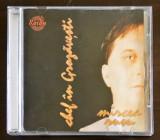 Mircea Rusu Band – Chef În Grozăvești (1 CD)