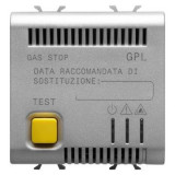 Detector GPL 2M Gewiss Chorus titan GW14711