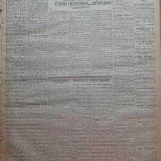 Ziarul Socialismul , Organul Partidului Socialist , nr. 50 / 1920