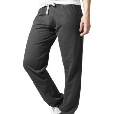 Pantaloni de trening stramti Urban Classics XL EU
