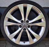 Roti/Jante Opel 5x120, 245/35 R20, Insignia, Country Tourer, OPC