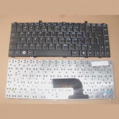 Tastatura laptop Noua FUJITSU Siemens LA1703 US