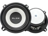 Difuzor Subwoofer Bass Auto Blow WK525, Putere 130W, Diametru 13cm