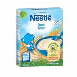 Cereale copii NESTLE orez 250g