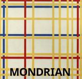 Mondrian, Prior & Books