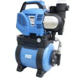 Cumpara ieftin Pompa de apa pentru gradina HWW 1100 VF Guede GUDE94230, 1100W