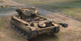 "Vand Cont World of Tanks ""Super Unicum"" 3500 WN8 30 tancuri 3 mark-uri PRET FIX!"