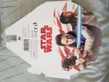 Mega Image-Star Wars