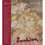 Stefan Luchian - Album | Thedor Enescu, Monitorul Oficial