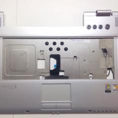 Touchpad (palmrest) FUJITSU SIEMENS AMILO A1655G KR2W