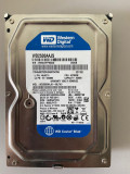 HDD Western Digital - 250 GB