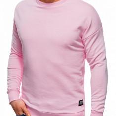 Bluza barbati B1229 - roz