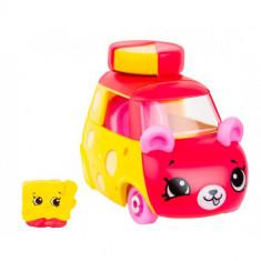 Masinuta Cars S3 Cheesy Rider