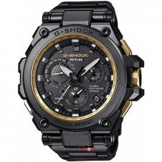 Ceas Casio G-Shock GPS HYBRID WAVECEPTOR MTG-G1000GB-1A