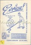 Cumpara ieftin Fizica Pentru Toate Varstele. Nr.: 8 (32), Aprilie 1994