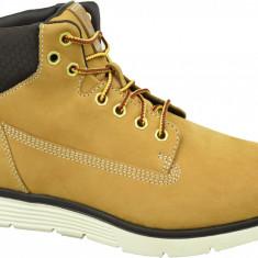 Pantofi de iarna Timberland Killington Chukka A191I pentru Barbati