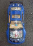 JUCARIE,masinuta cu telecomanda MAX,SUPER RACING TEAM,Macheta MARE,,T.GRATUIT
