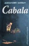 Cumpara ieftin Cabala - Alexandru Safran