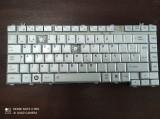 Tastatura Tosihiba Satellite A200-20y MP-06866E0-6983, Toshiba