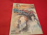 Cumpara ieftin REVISTA BIBLIOTECA PITIC NR.2  FOARTE RARA!!!!