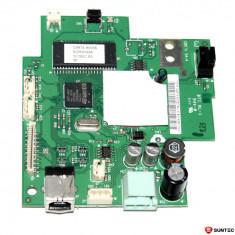 Formatter (Main logic) board Hp DeskJet 3640 C8974-80032